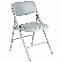 Folding Chairs