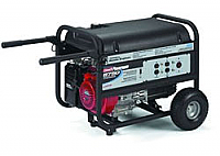 Generator 7000 Watt