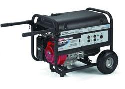 Generator 7000 Watt